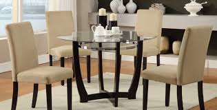 Ashley Furniture Kitchen Table Dining Room Wonderful Ashley Furniture Dining Room Chairs