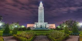 halloween city lafayette la 26 things you need to know about lake charles before you move