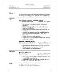 Do You Have To Have References On A Resume Download What Do You Put On A Resume Haadyaooverbayresort Com