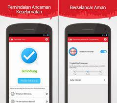 download dr safety antivirus android terbaik saat ini