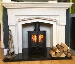 direct fireplaces home facebook