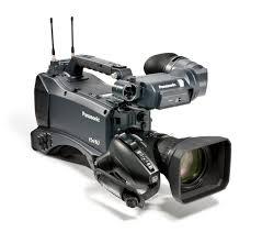 black friday camcorder sales panasonic video camera ag hpx370pj shoulder mounted progressive
