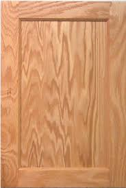 Western Cabinets Boise Artesia Cabinet Doors Cope U0026 Stick Cabinet Doors Cabinet Doors