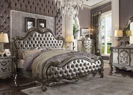 Bedroom Furniture Inverness Acme Furniture Acme Furniture Homepage