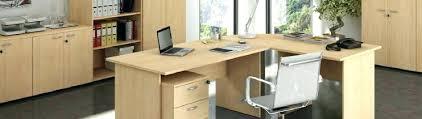 mobilier de bureau bureau professionnel pas cher amenager bureau professionnel bureau