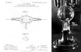 thomas edison light bulb invention thomas edison lightbulb thomas edison muckers