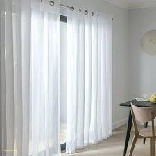 voilage pour cuisine moderne ikea voilage ikea blekviva x voilages blanc par xcm rideau rideaux