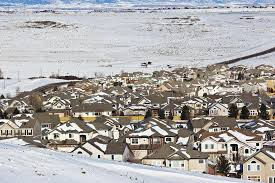 What Is An In Law Apartment Colorado Fair Housing Law Protected Classes