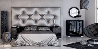 Luxurious Headboards by Cool Ideas For Bed Headboards In 5 Different Styles
