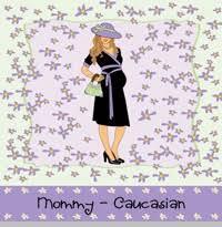 Modern Mommy Baby Shower Theme - 26 best baby shower ideas images on pinterest baby boy shower
