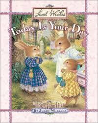 susan wheeler cards 31 best susan wheeler images on bunnies costumes and