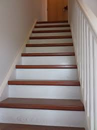 How To Install Quick Step Laminate Flooring Stair Renovation Bargain Flooring