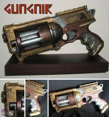 black friday nerf guns nerf gun mod nerf zombie strike hammershot nerf guns and nerf mod