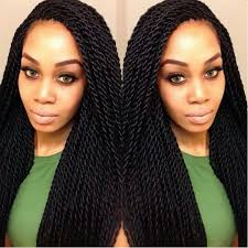 cruise hairstyles for black women 15 senegalese twists styles you can use for inspiration learning