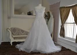 wedding dress alterations cost how much do wedding dress alterations usually cost wedding gown