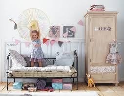 chambre romantique fille best maison du monde chambre romantique photos design trends 2017
