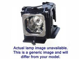 projector lamps projector bulbs newegg com