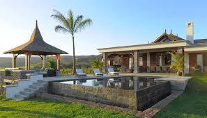 House Design Ideas Mauritius Mauritius Archives Lacure Villas