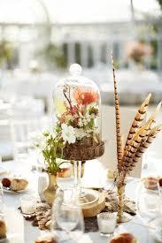 9 terrarium wedding centerpieces storyboard wedding