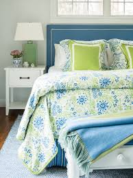 green and blue bedroom blue and green bedroom 1000 ideas about blue green bedrooms on
