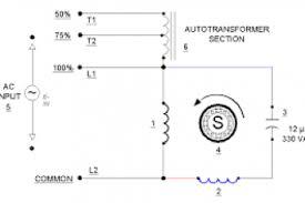 permanent split capacitor motor wiring diagram 4k wallpapers