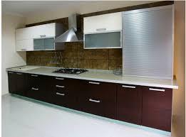 modern ideas for small kitchen design u2014 smith design
