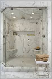 Bathroom Shower Stall Ideas Ceramic Tile Shower Corner Shelf Awesome Bathroom Showers Shower