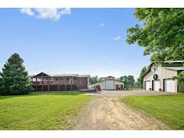 wisconsin horses horse properties for sale wi horseback