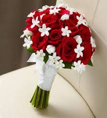 wedding flowers mississauga 5 tips for selecting fabulous wedding flowers mississauga