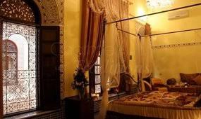 chambre d hote maroc chambres d hotes en royaume du maroc africa charme traditions