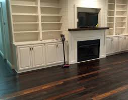 Dirty Kitchen Design Dirty Top Pine Has Met Its Match In This Kitchen Design Albany