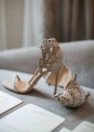 vintage wedding shoes for times vintage shop and