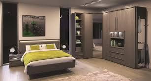 armoire d angle chambre armoires d angle pluriel salon center