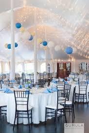 Zukas Hilltop Barn Wedding Cost The Caneel Bay Honeymoon Experience Weddings In The Caneel Bay