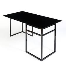 bureau verre alinea plateau de bureau verre large choix de produits à découvrir