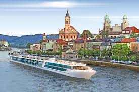 a new river cruise line emerald waterways europe for visitors