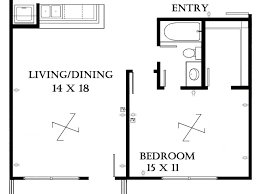 1 bedroom apartments in brooklyn home design ideas and pictures full size of bedroom 41 wonderful bedroom for one bedroom apartment 1 bedroom apartment house