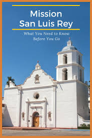 70 best california missions for visitors and students images on