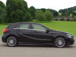 green mercedes a class used mercedes benz a class cars in grimsby rac cars