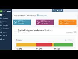 reset quickbooks online change password in quickbooks online youtube