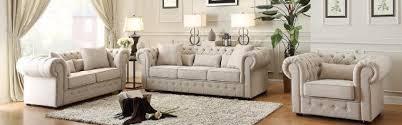 furniture liquidation richmond ca home decoration ideas designing