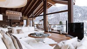 100 ski chalet house plans chalet les etrennes in verbier