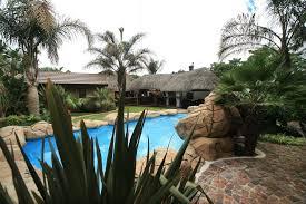 Summer Garden Apartments - summer garden guest house u0026 self catering apartments bed