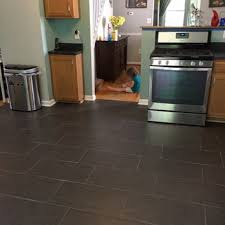 absolute flooring 57 photos 37 reviews flooring 897