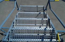 direct line dl folding stairs