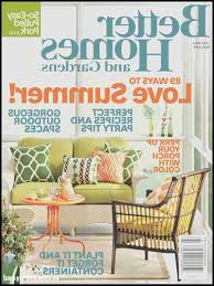 Best Home Interior Design Magazines by Modren Best Gardening Magazines Magazine Subscriptions Throughout