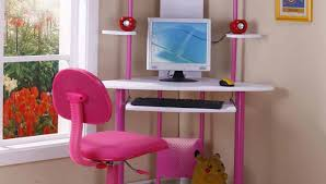 corner desk small spaces september 2017 u0027s archives bunk beds with desk small corner