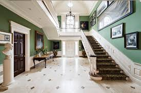Mega Mansion Floor Plans Conrad Black U0027s Toronto Mega Mansion Is Hitting The Auction Block