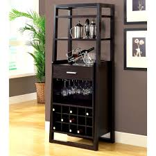 bar cabinet furniture ikea home design furniture charming peru