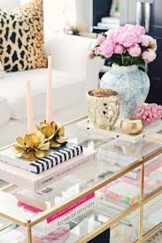 the 25 best coffee table styling ideas on pinterest coffee